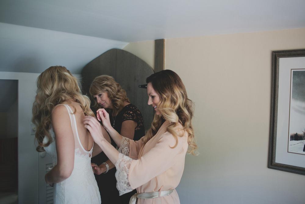 Door County Wedding _0017.jpg