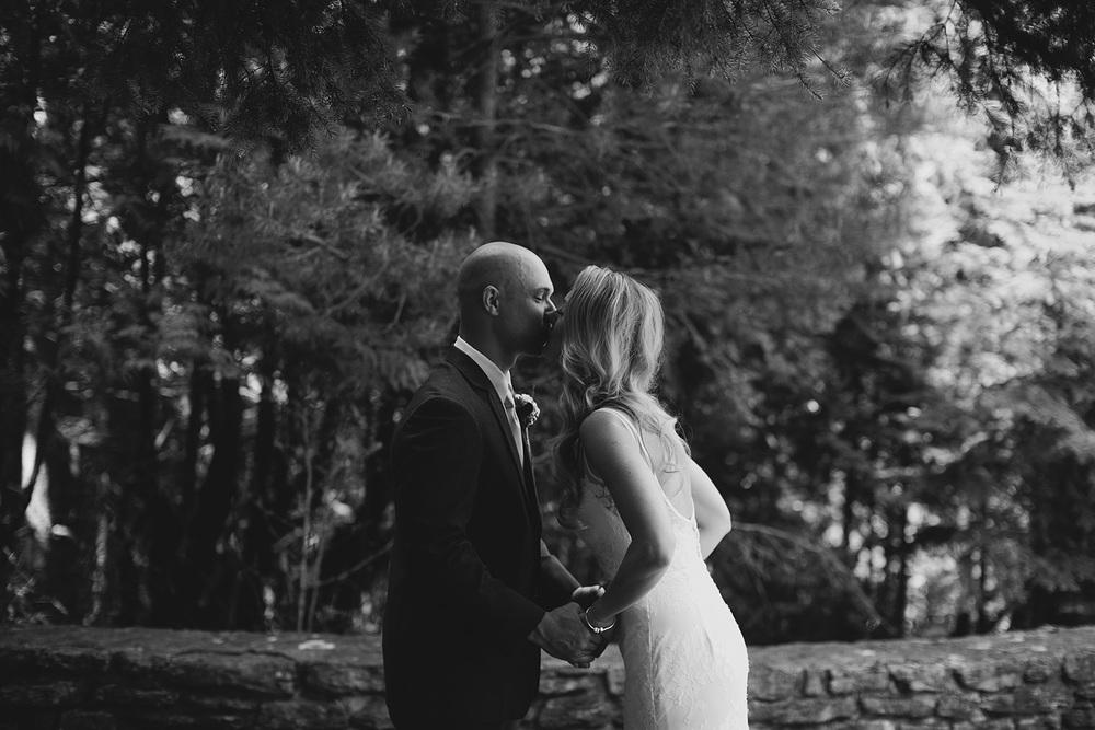 Door County Wedding _0022.jpg
