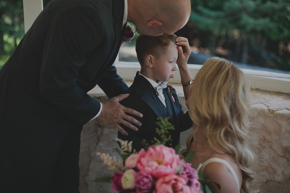 Door County Wedding _0030.jpg