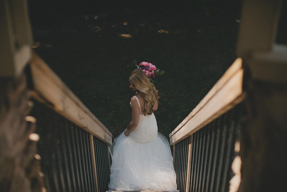 Door County Wedding _0032.jpg
