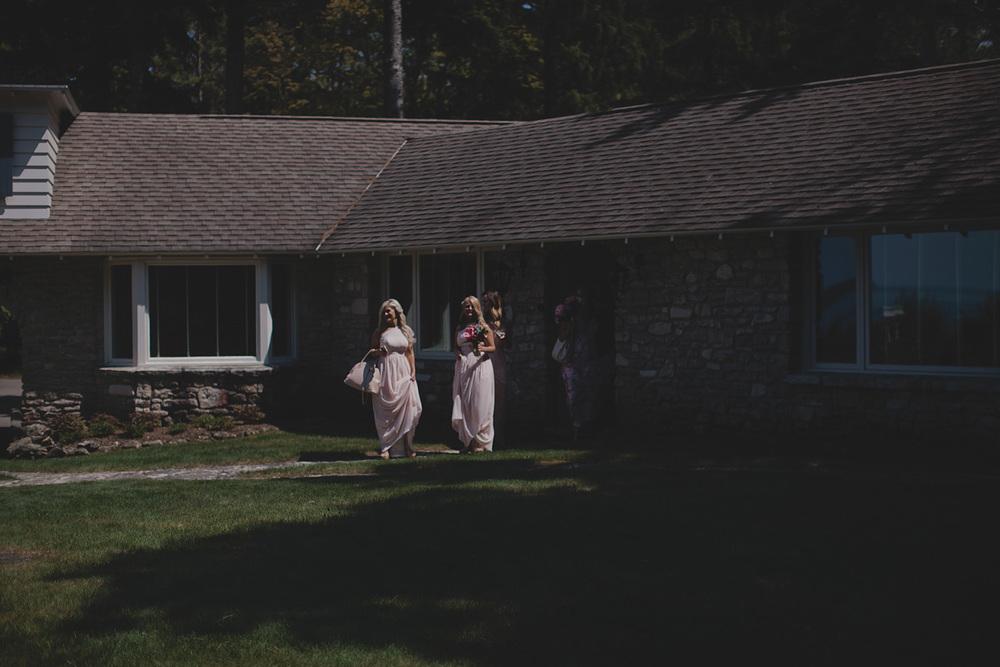 Door County Wedding _0033.jpg
