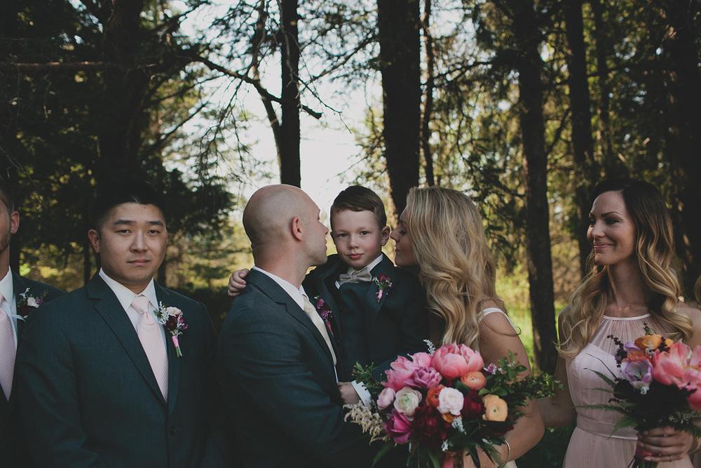 Door County Wedding _0035.jpg