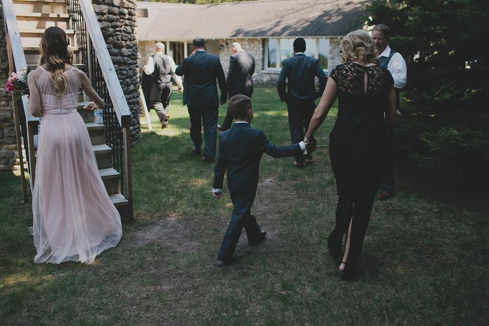 Door County Wedding _0038.jpg