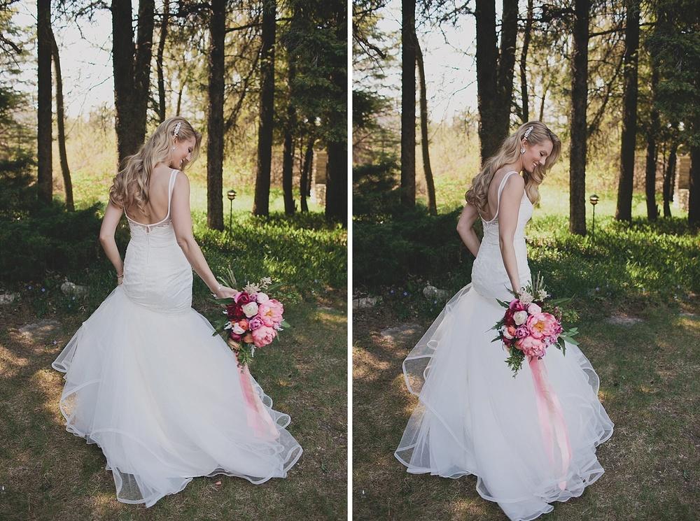 Door County Wedding _0039.jpg