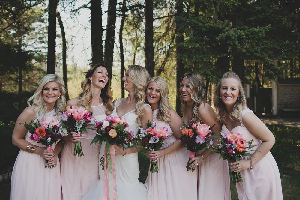 Door County Wedding _0040.jpg