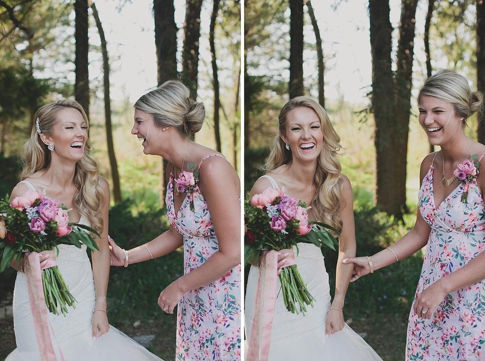 Door County Wedding _0043.jpg