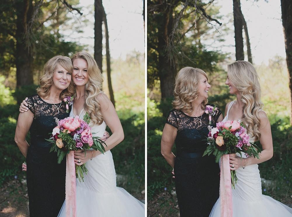 Door County Wedding _0044.jpg