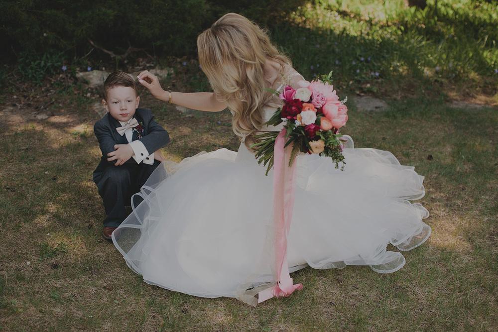 Door County Wedding _0045.jpg