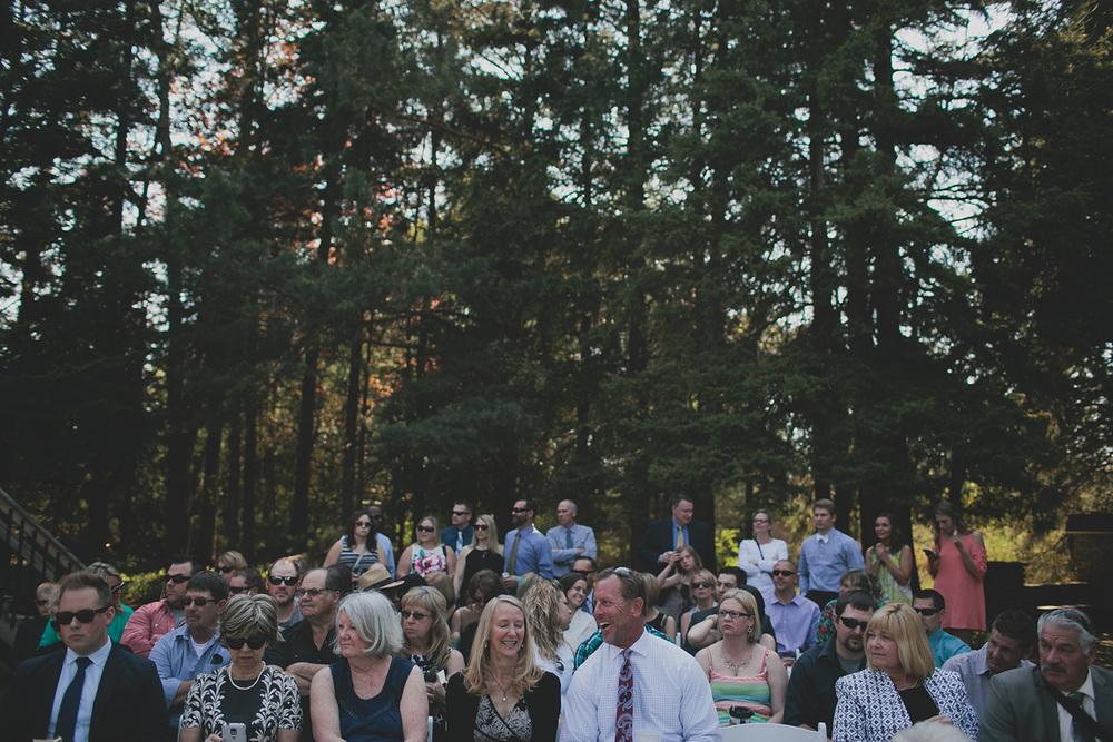Door County Wedding _0055.jpg