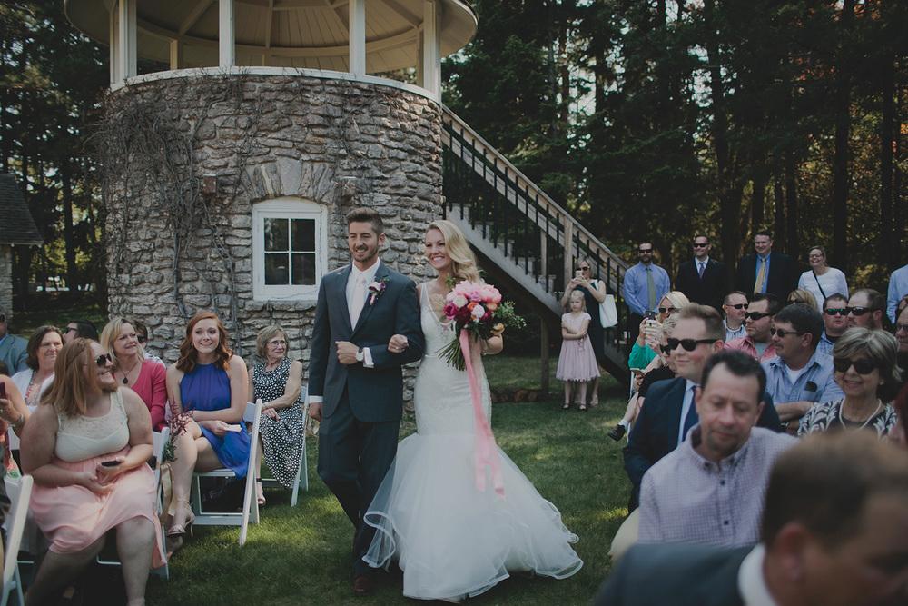 Door County Wedding _0058.jpg
