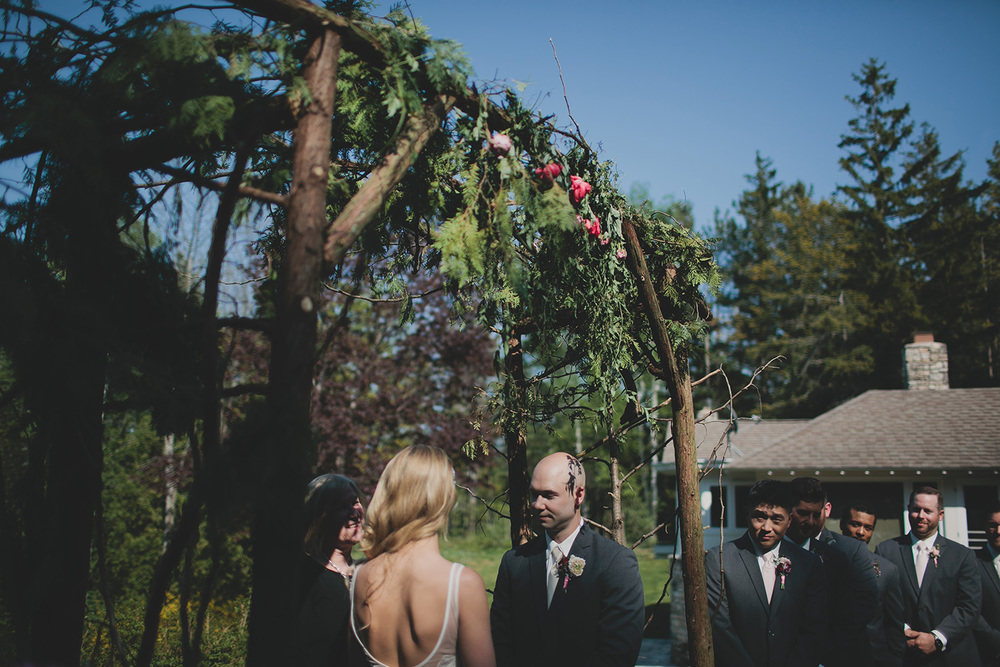 Door County Wedding _0059.jpg