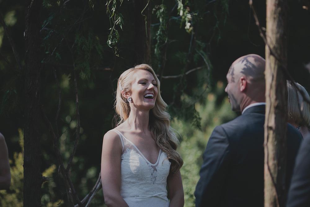 Door County Wedding _0061.jpg