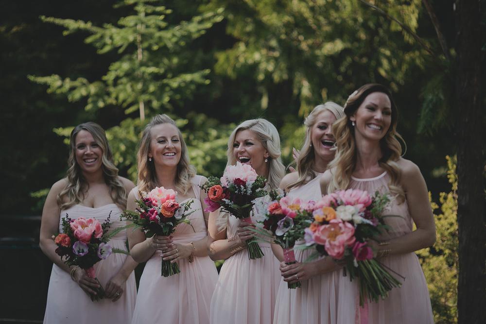 Door County Wedding _0062.jpg
