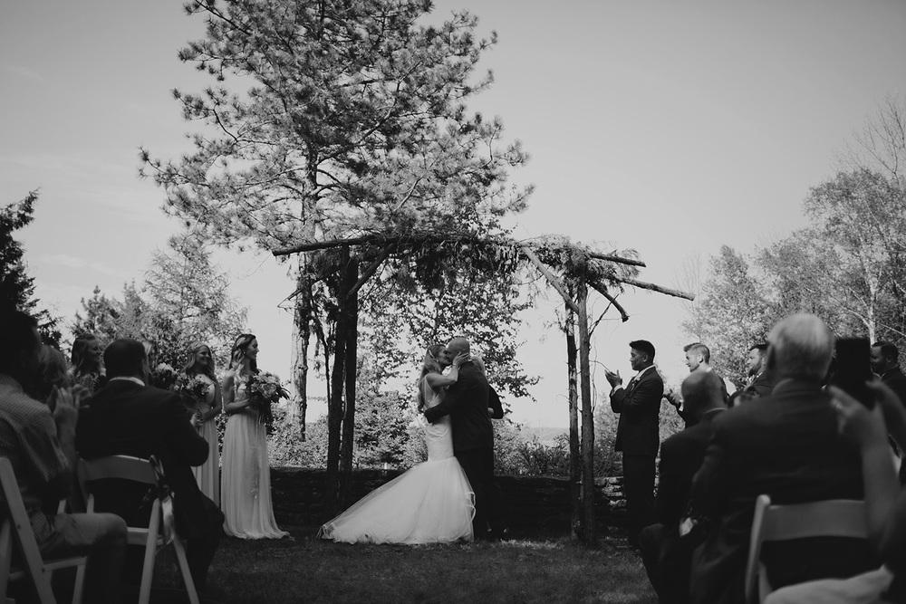 Door County Wedding _0071.jpg
