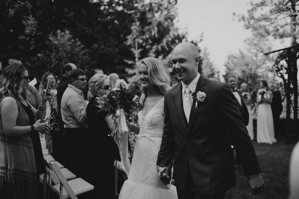 Door County Wedding _0072.jpg