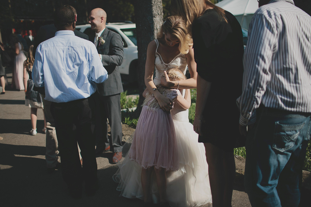 Door County Wedding _0082.jpg