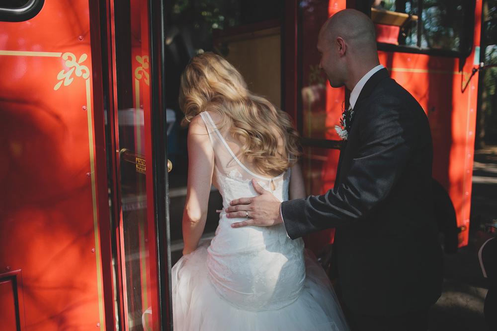 Door County Wedding _0085.jpg