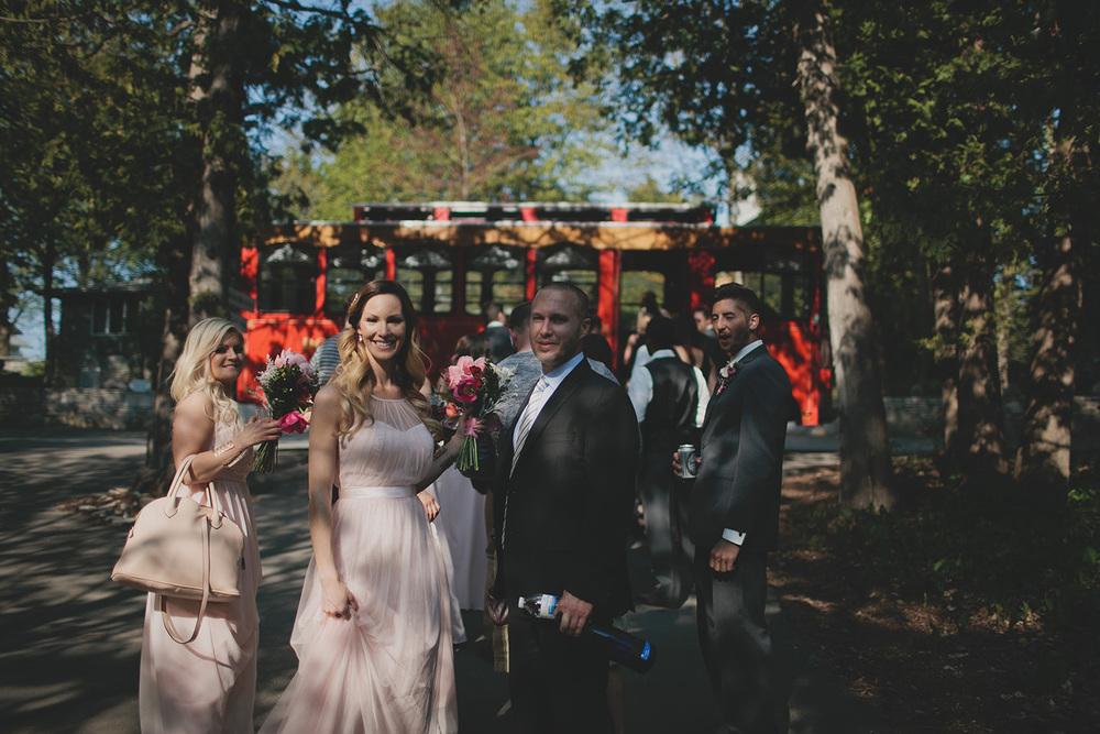 Door County Wedding _0089.jpg