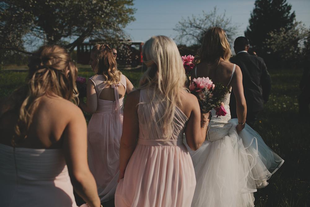 Door County Wedding _0092.jpg