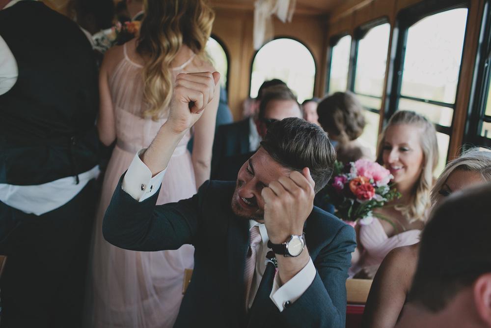 Door County Wedding _0094.jpg