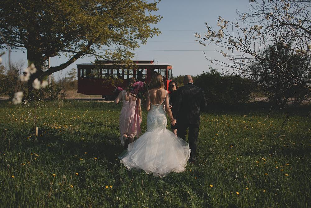 Door County Wedding _0093.jpg