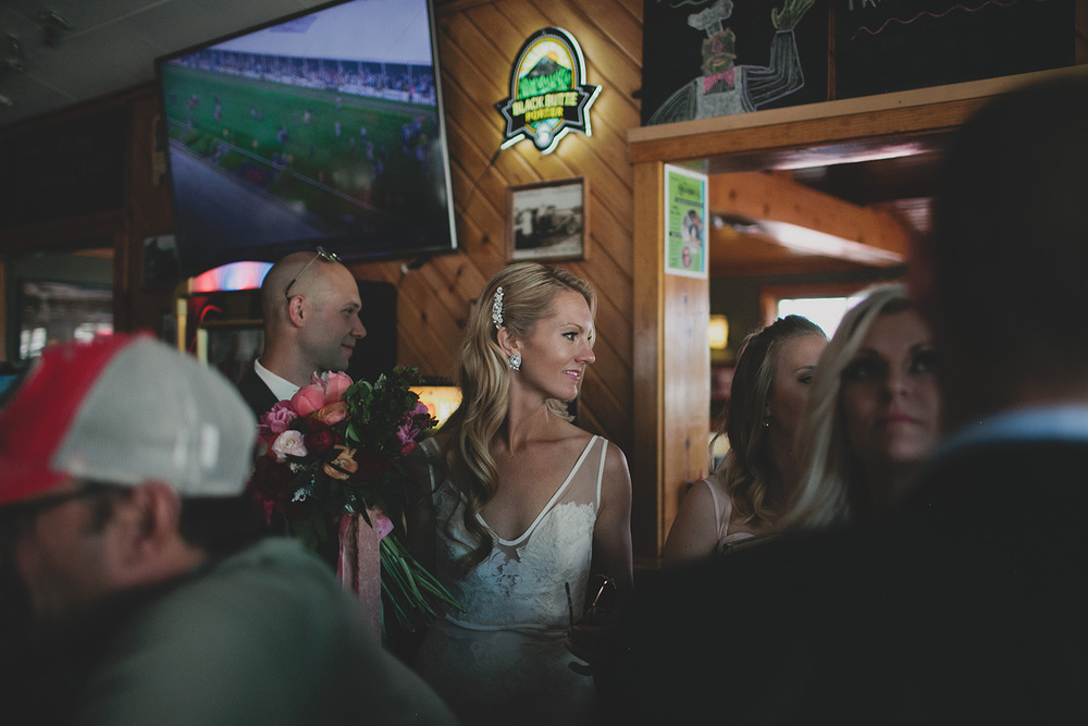 Door County Wedding _0097.jpg