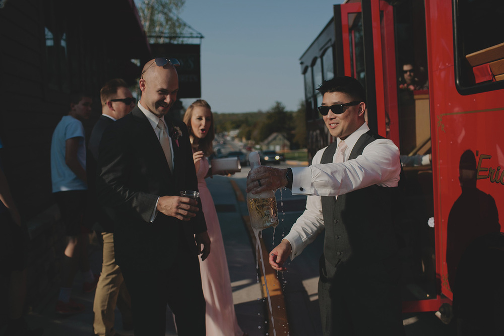 Door County Wedding _0102.jpg