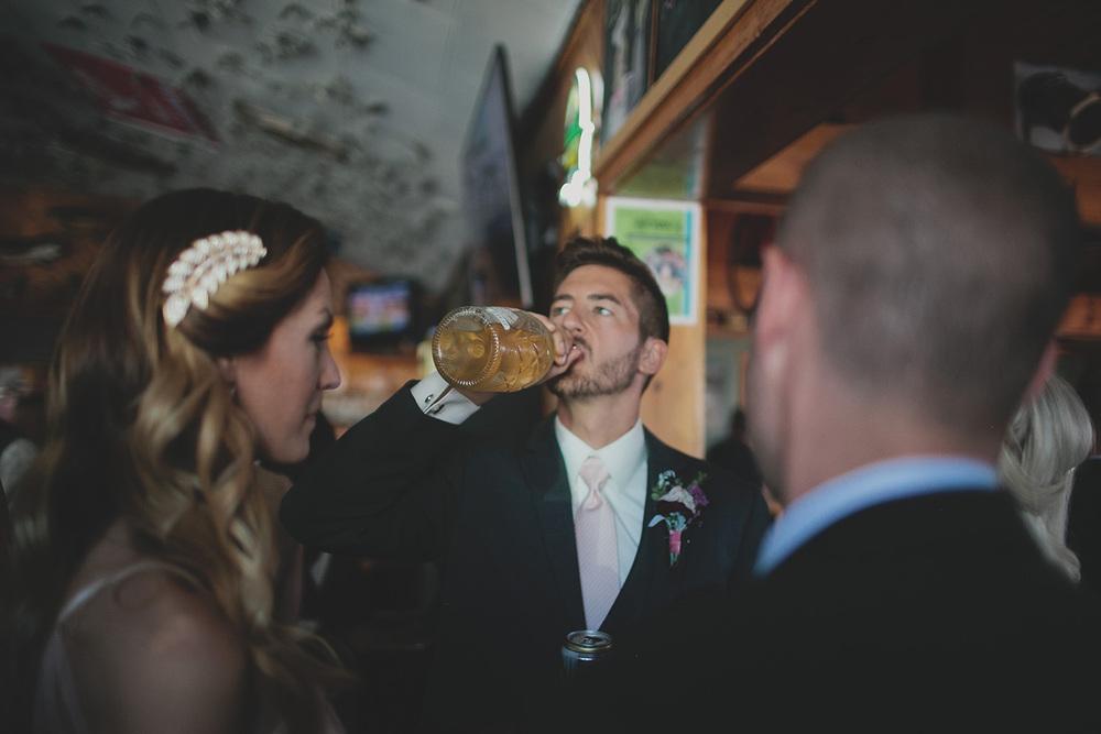 Door County Wedding _0101.jpg