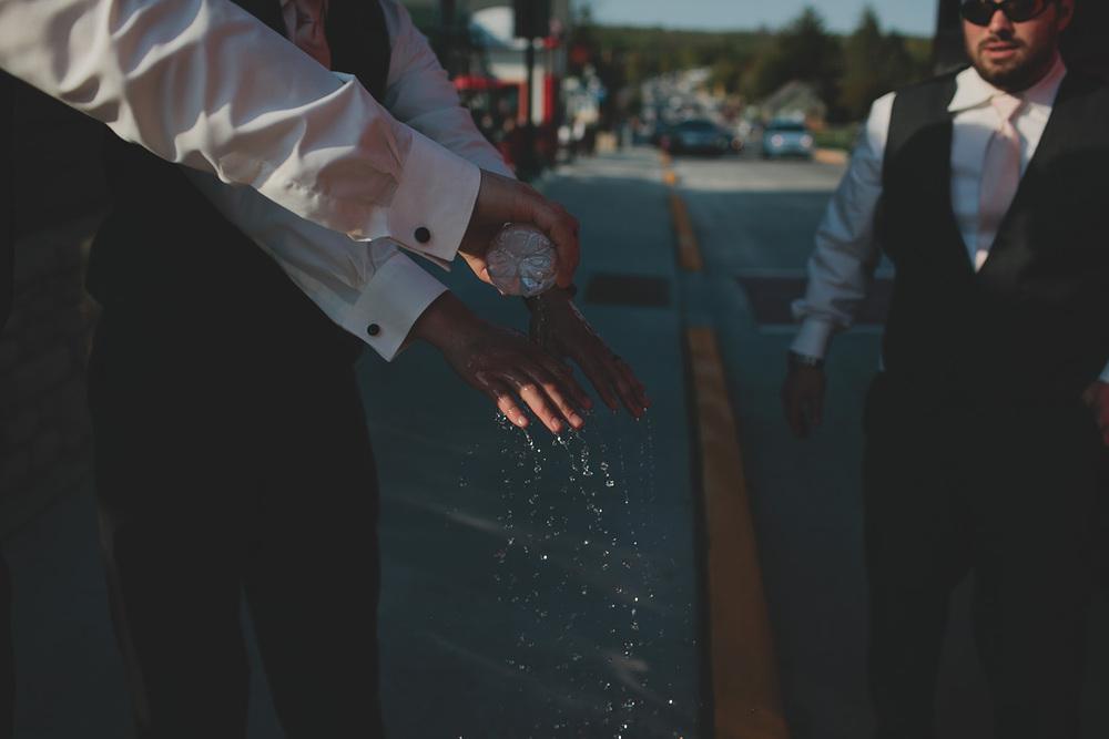 Door County Wedding _0104.jpg