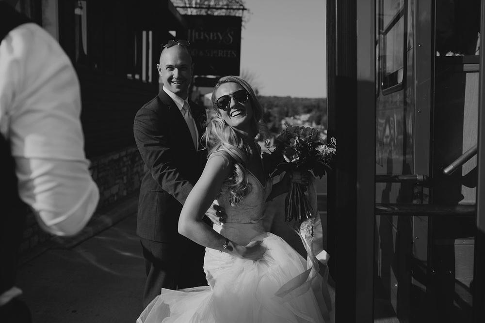 Door County Wedding _0106.jpg