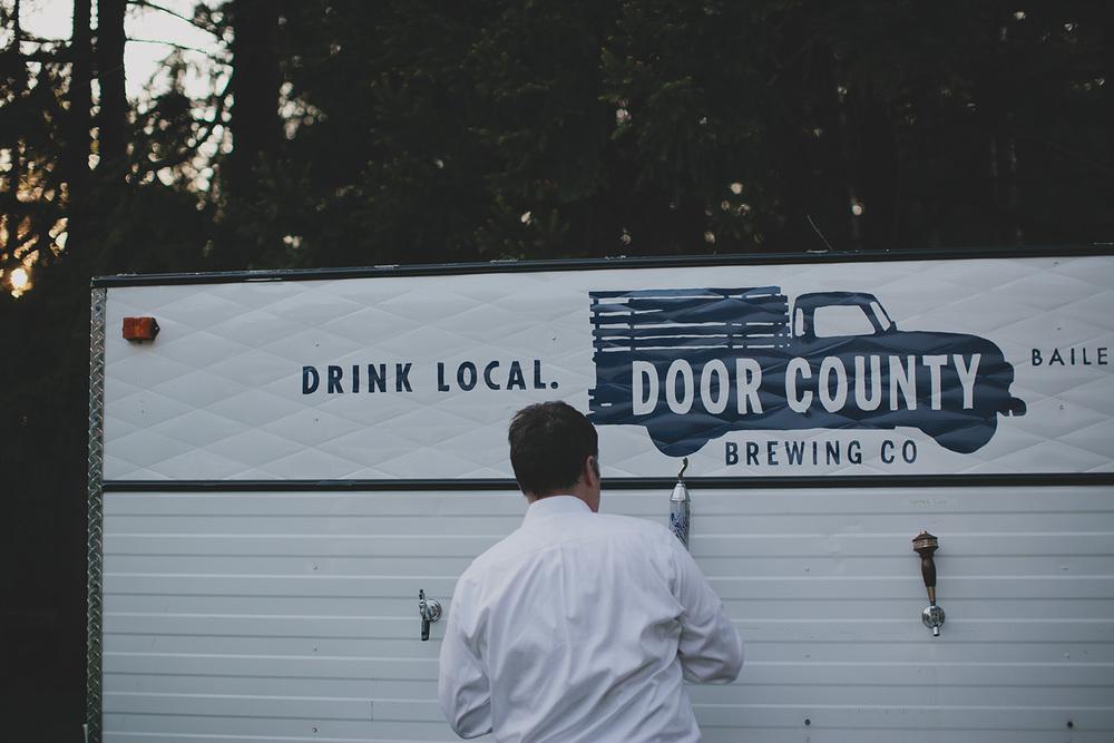 Door County Wedding _0113.jpg