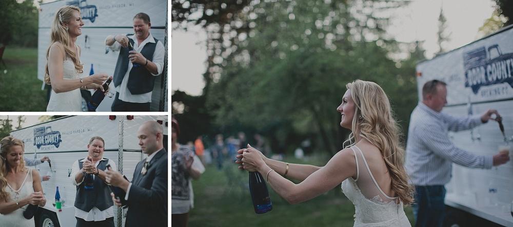 Door County Wedding _0114.jpg