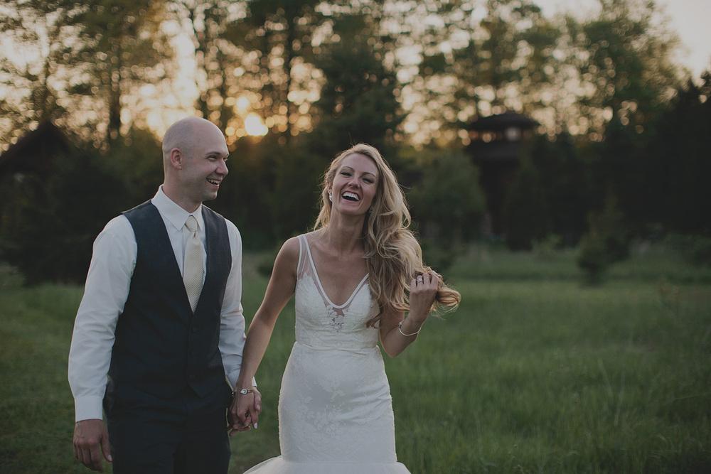 Door County Wedding _0122.jpg