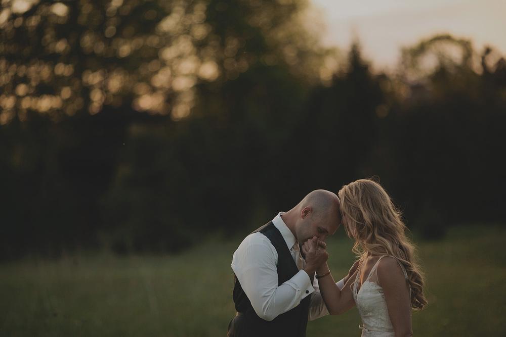 Door County Wedding _0127.jpg