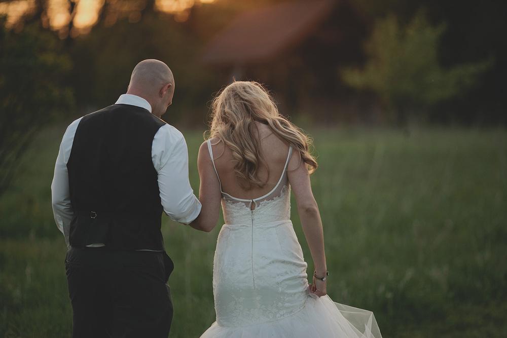 Door County Wedding _0129.jpg