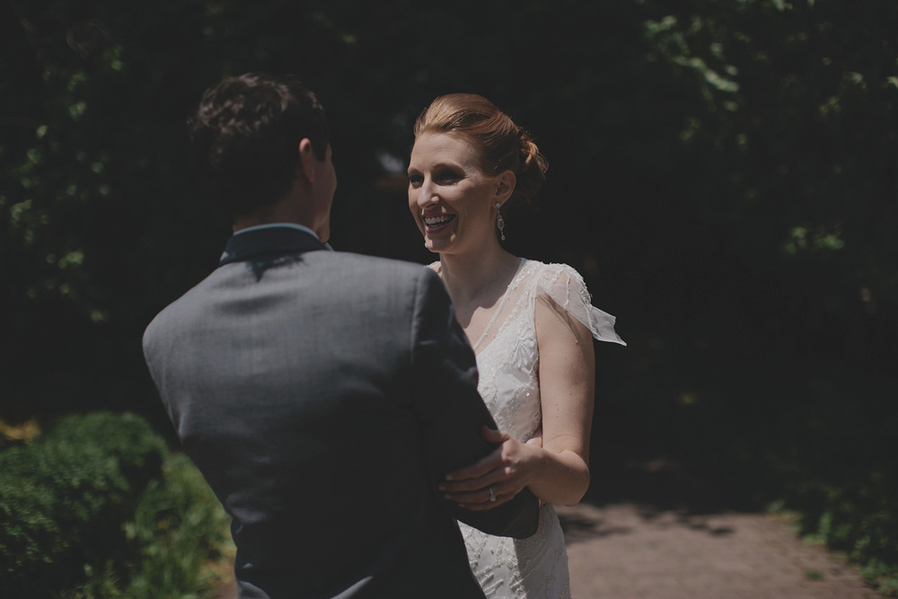 Olbrich Gardens Wedding_0011.jpg