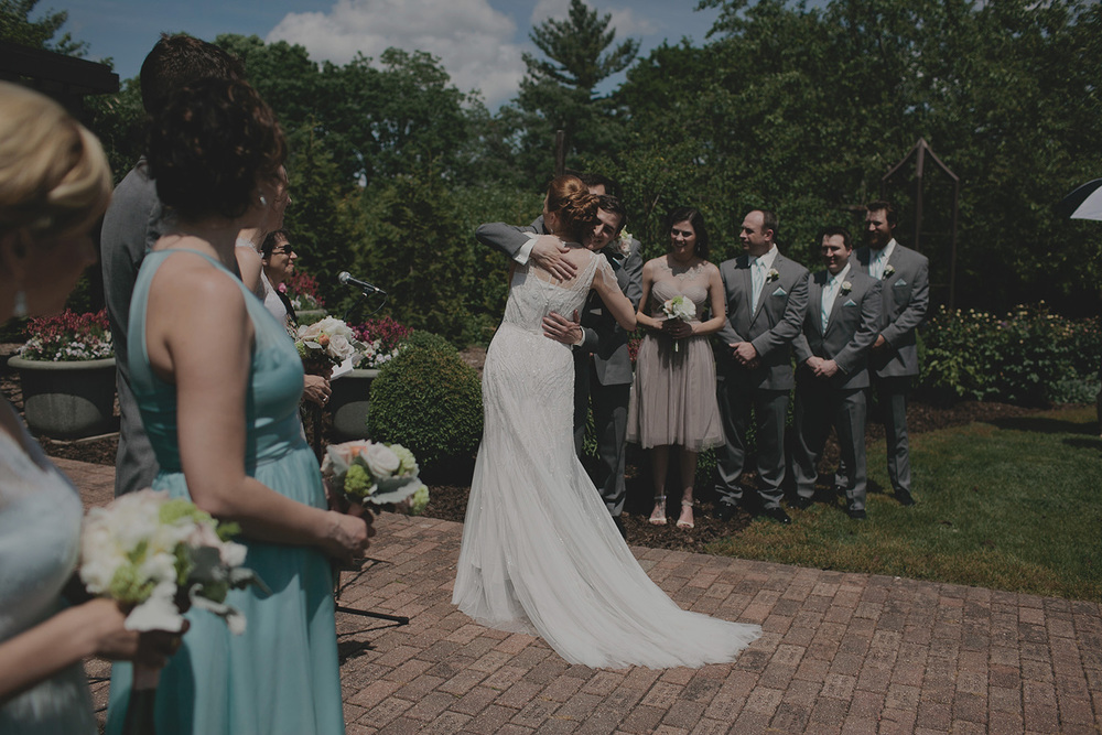 Olbrich Gardens Wedding_0020.jpg