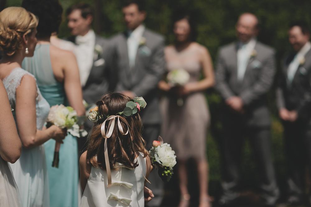 Olbrich Gardens Wedding_0024.jpg