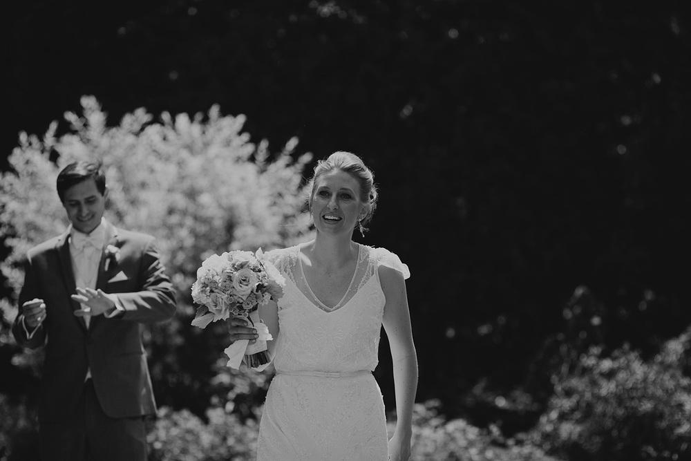 Olbrich Gardens Wedding_0028.jpg