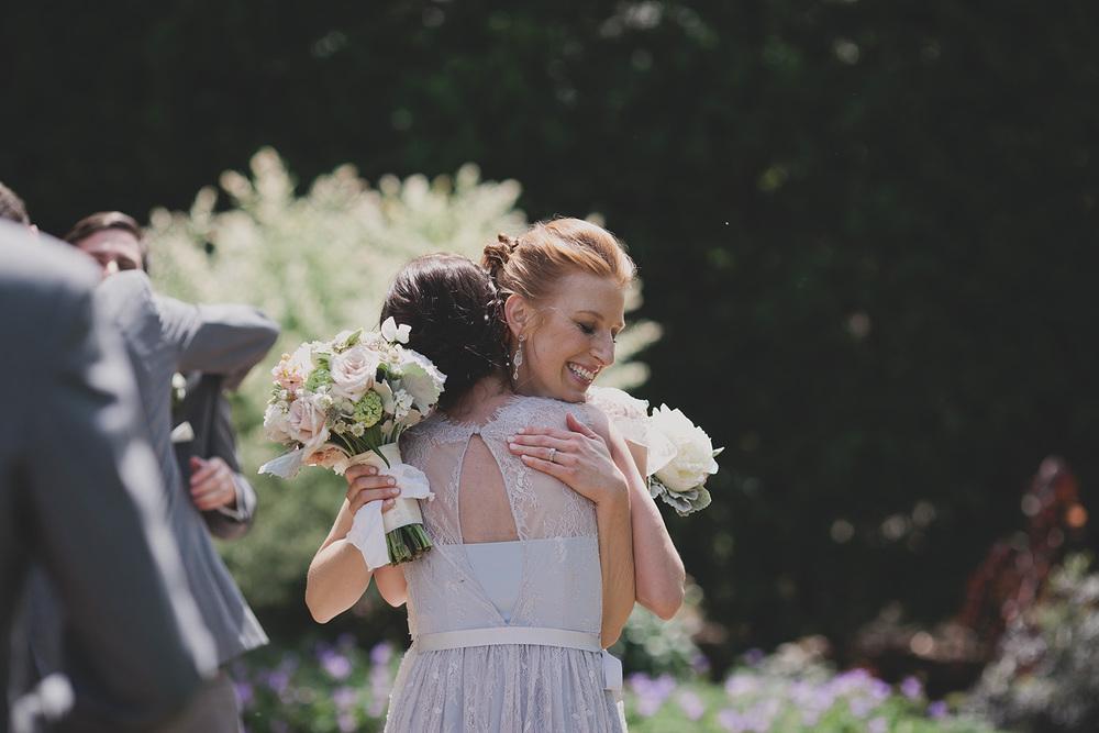 Olbrich Gardens Wedding_0029.jpg