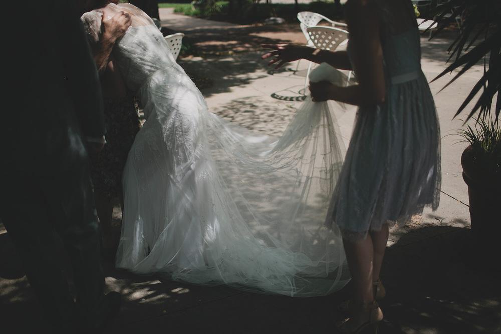Olbrich Gardens Wedding_0031.jpg
