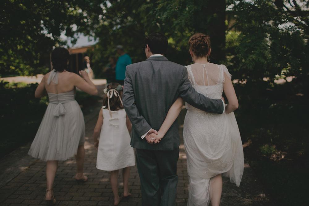 Olbrich Gardens Wedding_0039.jpg
