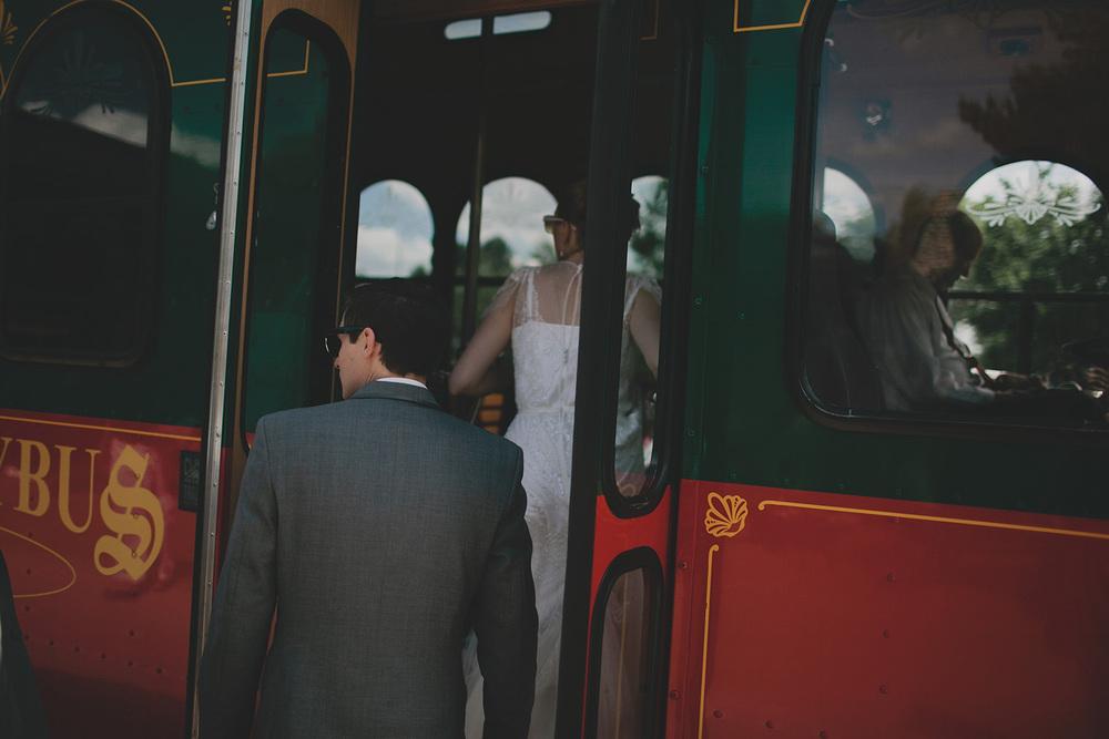 Olbrich Gardens Wedding_0042.jpg