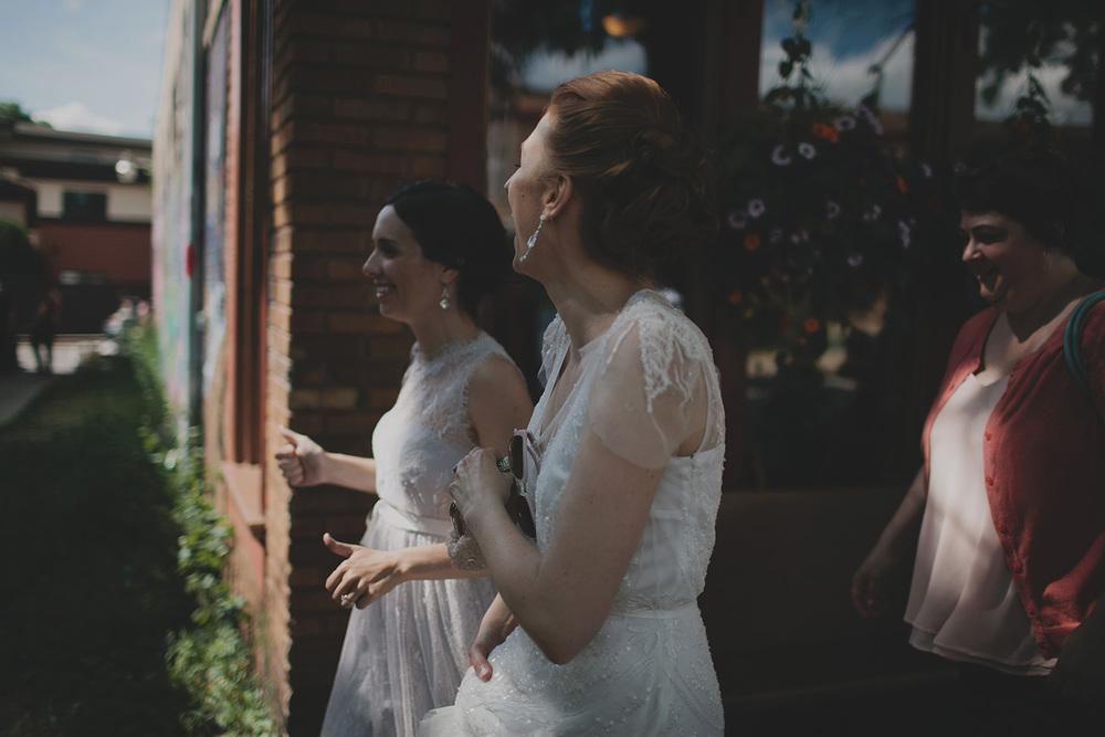 Olbrich Gardens Wedding_0051.jpg