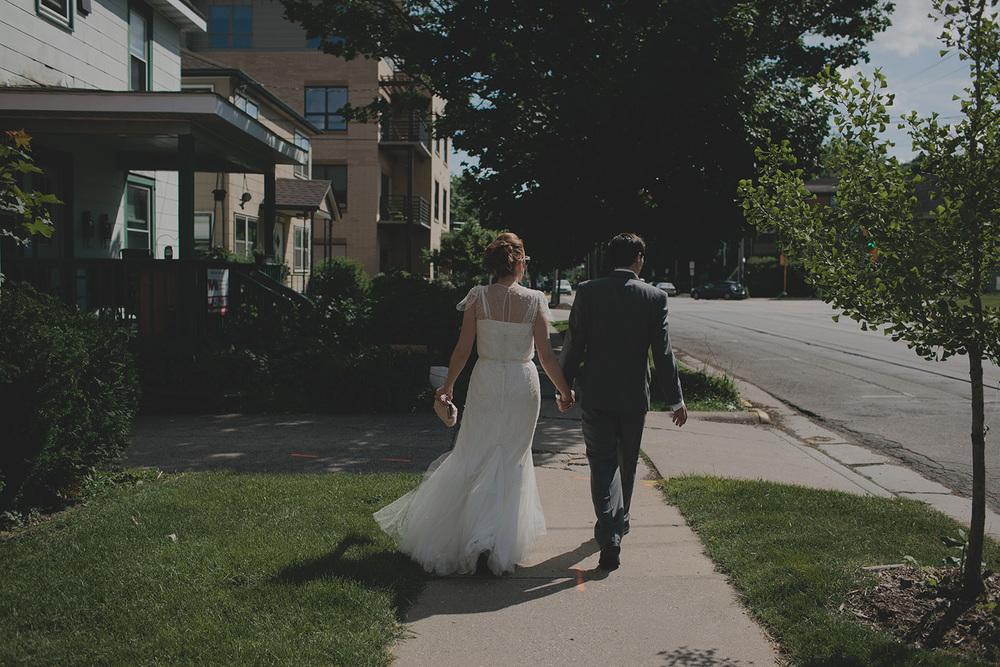 Olbrich Gardens Wedding_0056.jpg
