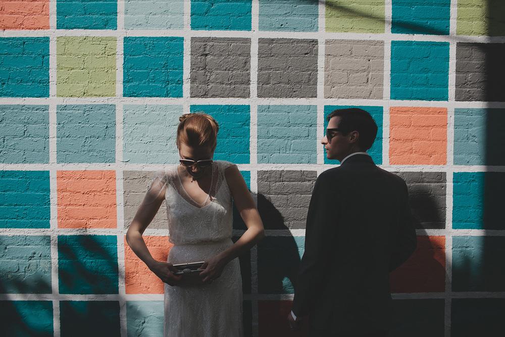 Olbrich Gardens Wedding_0060.jpg