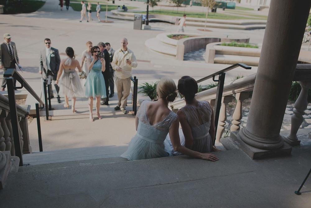 Olbrich Gardens Wedding_0076.jpg