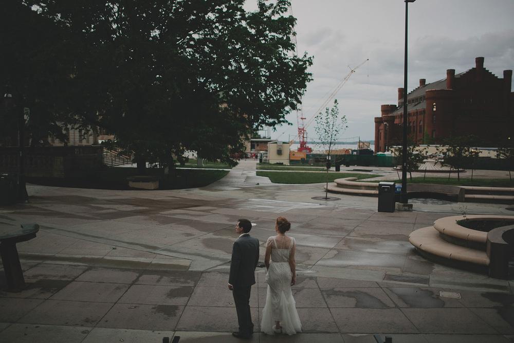 Olbrich Gardens Wedding_0090.jpg