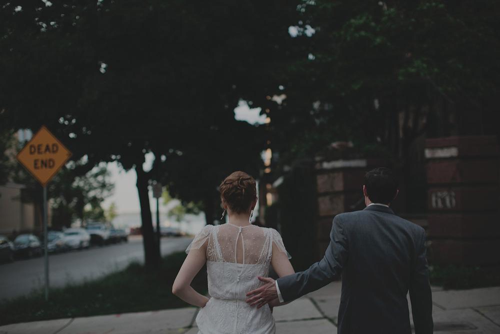 Olbrich Gardens Wedding_0099.jpg