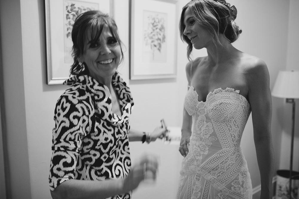 Milwaukee Wedding_0033.jpg